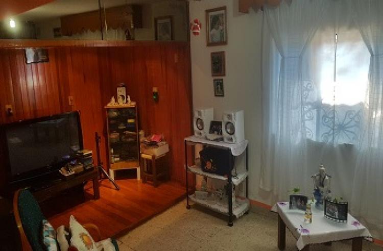 Casa con grandes espacios y muy iluminada cav220443 for Espacio casa online