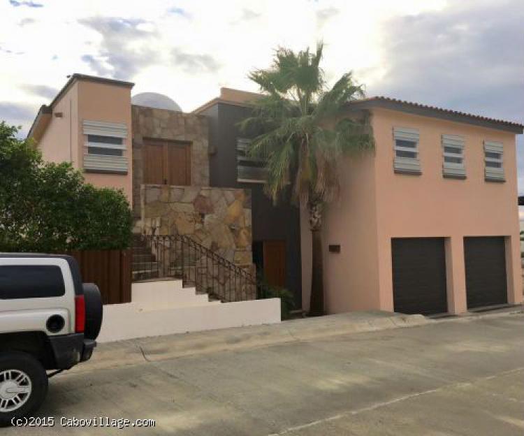 Casa con lindos muebles 3 rec con alberca car177734 for Casa online muebles