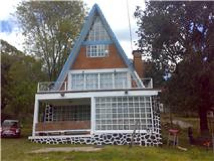 Fotos de vendo o cambio bonito chalet en huitzilac - Cambio casa por chalet ...