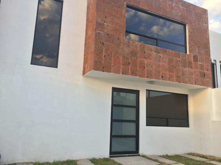 Casa de 3 rec a precio de oportunidad en san jose itrubide - Precios de internet para casa ...