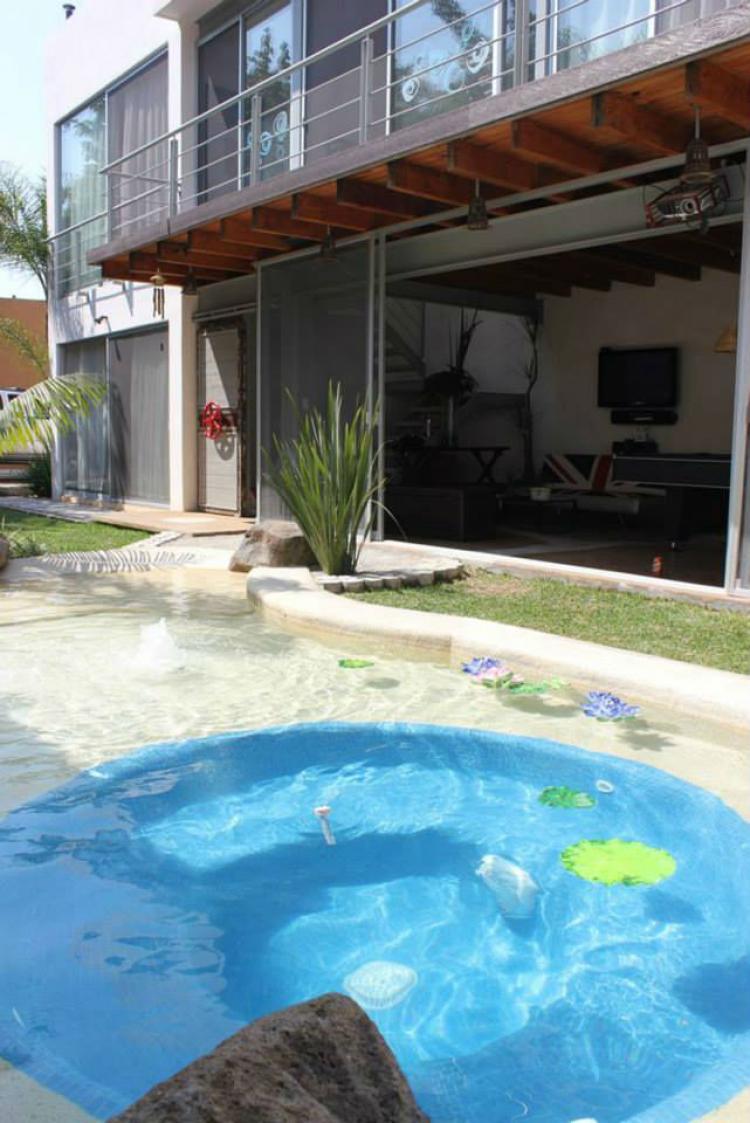 Casa de fin de semana en cuernavaca caa94162 - Casa de fin de semana ...