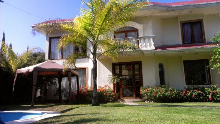 Casa de lujo granja lucero cav90791 - Fotos de casa de lujo ...