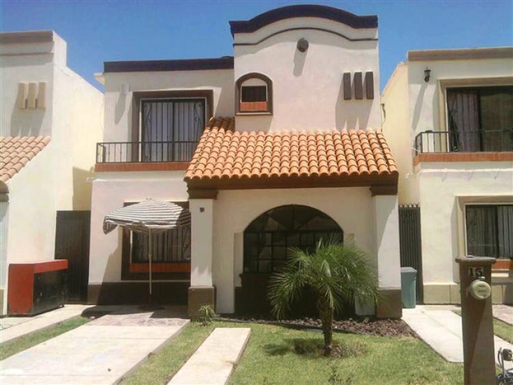 Casa en asturias residencial cav106908 for Casa jardin asturias