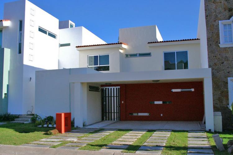 Casa en boulevard santa anita cav173802 for Construye tu casa online