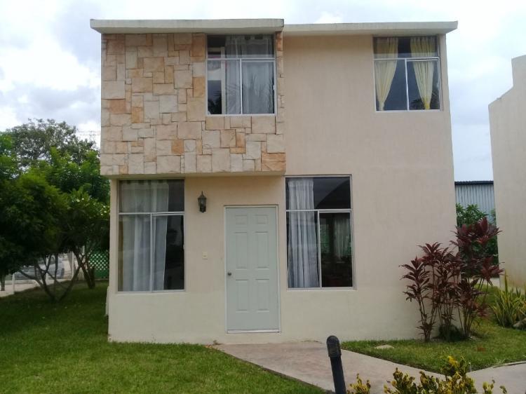 Casa en el norte de m rida zona con mas plusval a cav208822 for Casa con piscina zona norte merida