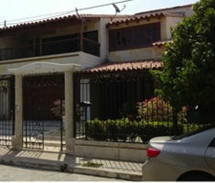 Casa en jard n balbuena cav97463 for Casas en renta jardin balbuena