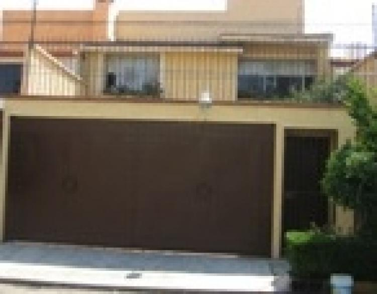 Casa en jard n balbuena cav104204 for Casas en renta jardin balbuena