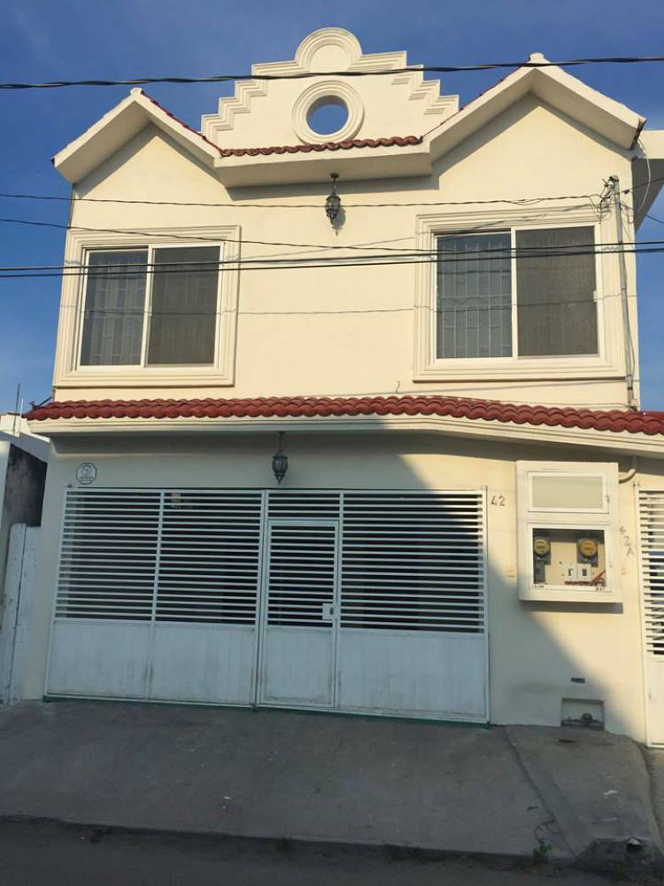 Venta Casa Remodelada Residencial Bugambilias Cav64002