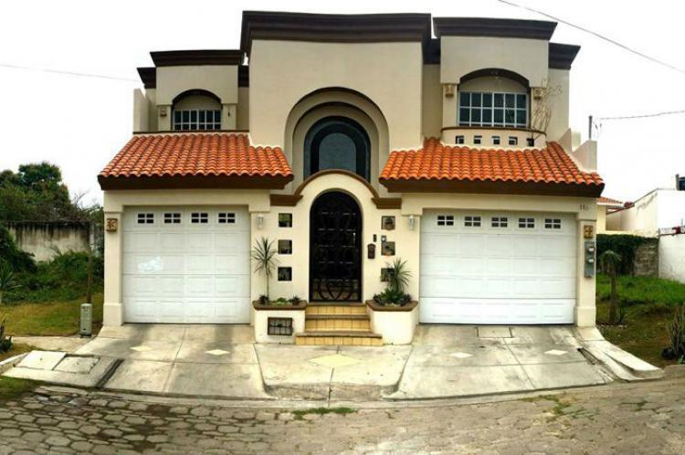 Casa En Renta Lomas De Mazatl N Car127336