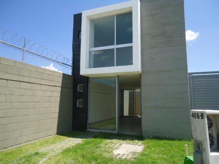 Fotos de casa en renta amueblada irapuato gto for Casas en renta en irapuato