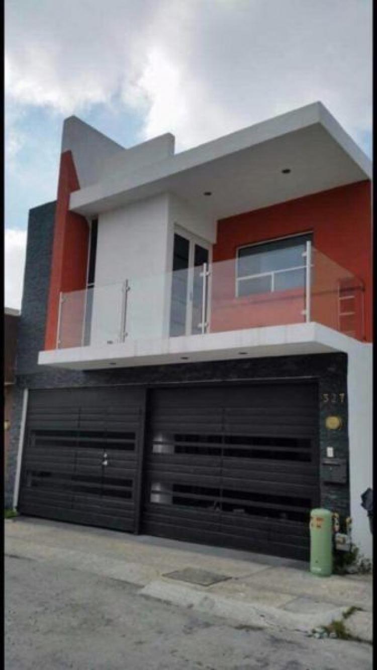 Casa en renta apodaca n l car212991 for Casas de renta en apodaca