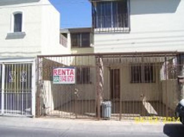 Casa en renta av guadalupe 6601 int fiesta del ma z 50 for Alquiler casa en umbrete sevilla