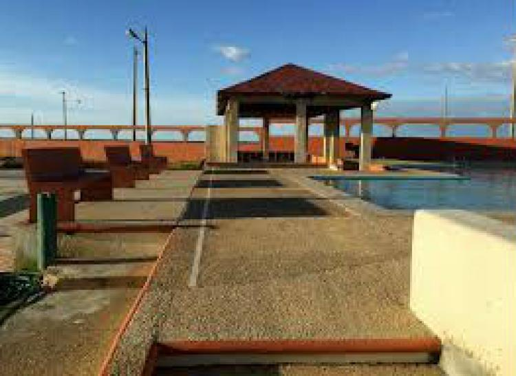 Fotos de casa en renta balcones del mar coatzacoalcos for Casas en renta coatzacoalcos