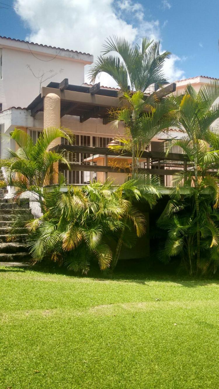 Casa en renta en burgos cuernavaca corinto car215855 for Casas en renta cuernavaca