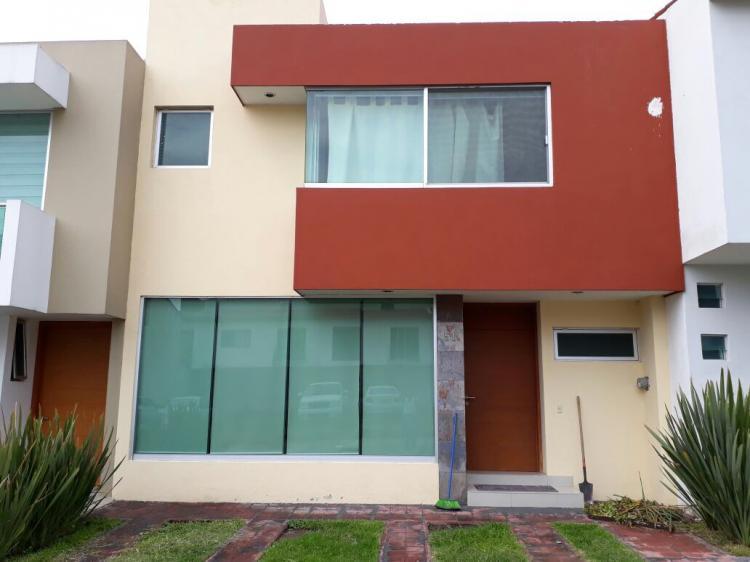 Casa en renta en nueva galicia coto cadiz car212715 - Casas de alquiler en cadiz ...