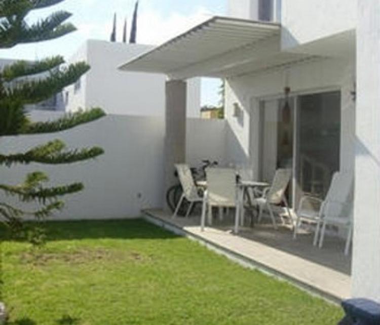 Casa en renta en queretaro priv la laborcilla car137049 for Casas en renta en queretaro