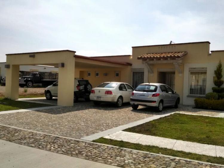 Casa en renta haciedas de aldama car107723 for Muebles aldama