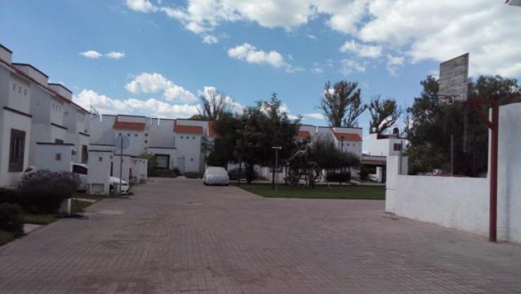 Casa en renta irapuato gto car174770 for Casas en renta en irapuato
