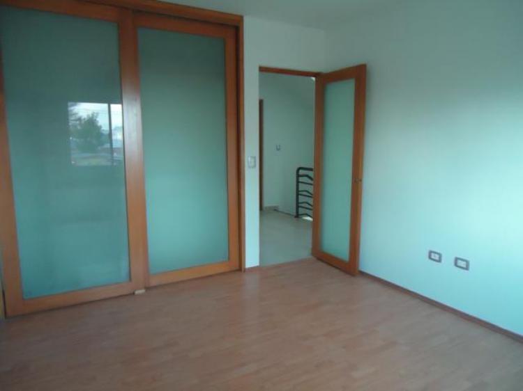 Casa en renta irapuato gto san antonio de ayala car121782 for Casas en renta en irapuato