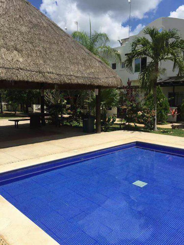 Casa en renta playa azul car218513 for Apartamentos playa azul