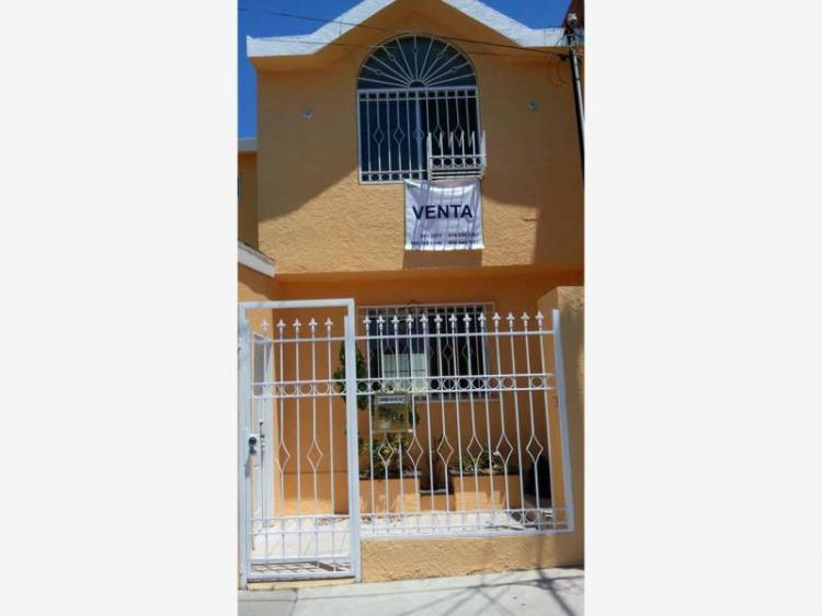 Casa en renta playas de tijuana seccion costa hermosa for Renta de casas en tijuana