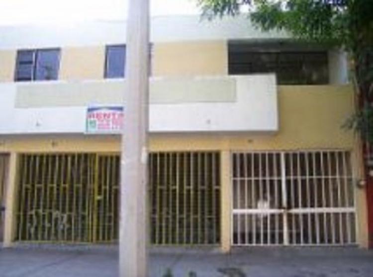 Casa en renta ramos arizpe 85 col san antonio car91958 for Casas en renta guadalajara