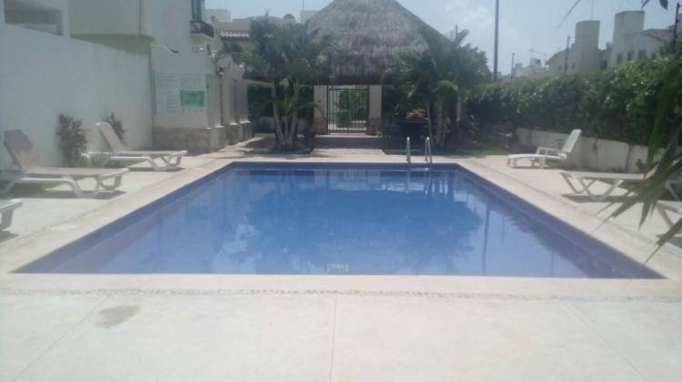 Casa en renta real ibiza car209926 - Apartamentos alquiler en ibiza ...