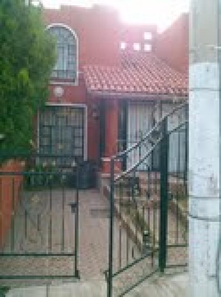 foto casa torremolinos: