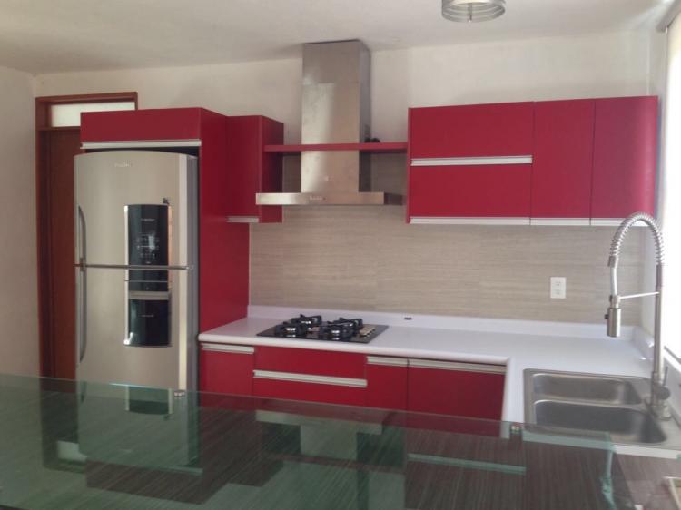 Casa en venta en altozano cav226934 for Casas en venta jardin balbuena
