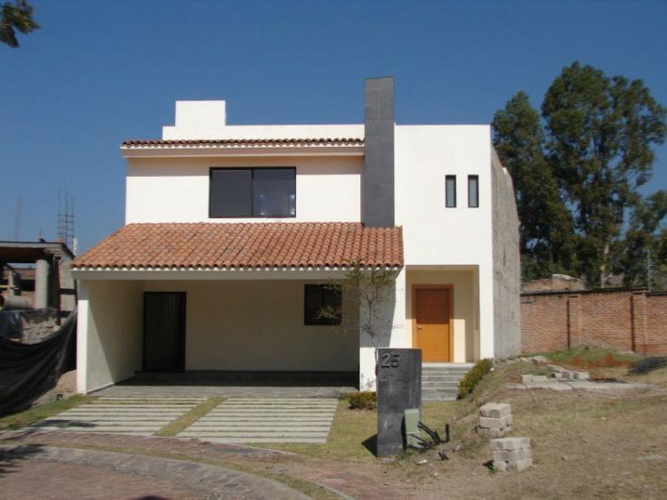 Casa En Venta En Camichin Santa Anita Cav175313