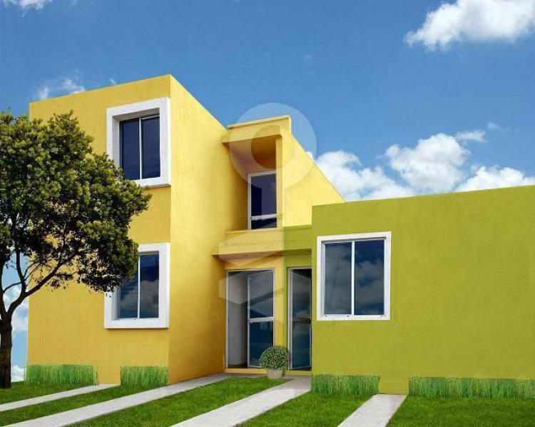 Casa en venta en el fraccionamiento el faro cav104310 - Apartamentos en el algarve ...