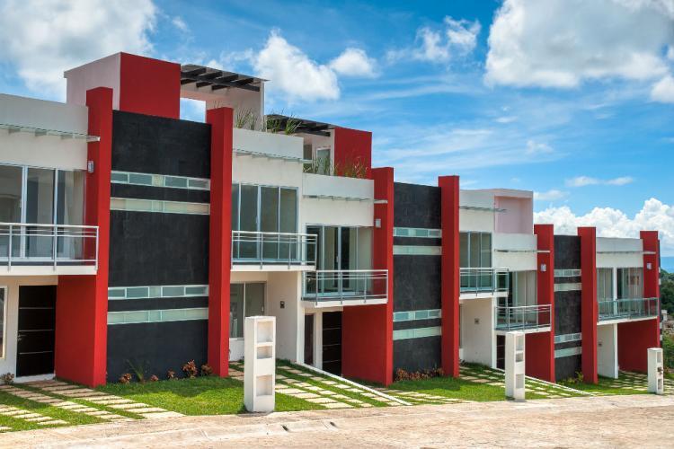 Casa en venta fraccionamiento joyas de xalapa cav109901 for Casa minimalista fraccionamiento