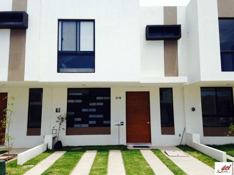 Casa En Venta Guadalajara Jalisco Fracc Las Grullas