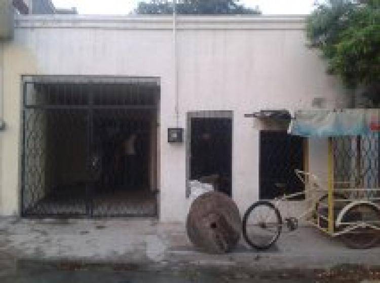 Oficina en renta totalmente amueblada 260m2 ofr50779 for Renta de casas en monterrey