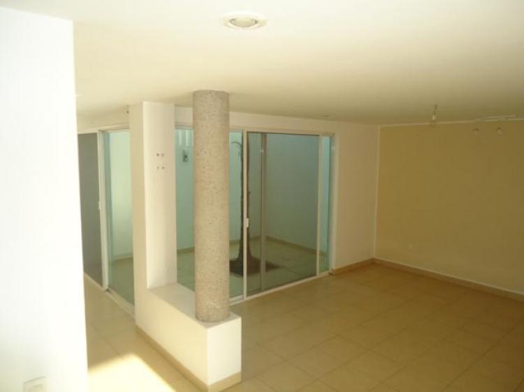 Casa en venta irapuato gto cav107682 for Casas en renta en irapuato