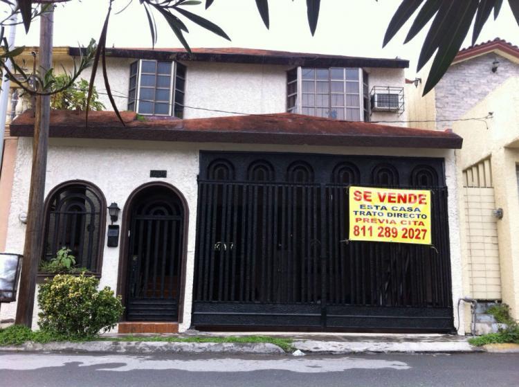 Casas monterrey casa en venta en monterrey carretera for Renta de casas en monterrey