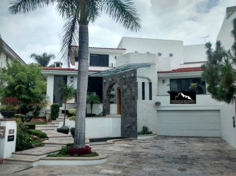 casa en venta puerta de hierro coto aragon cav108444