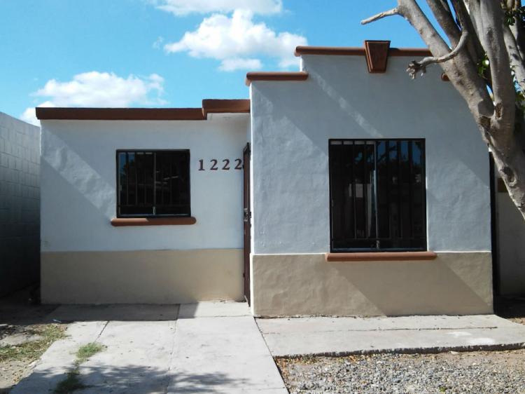 Casa en venta villa bonita ciudad obregon sonora cav110742 for Casas en renta cd obregon