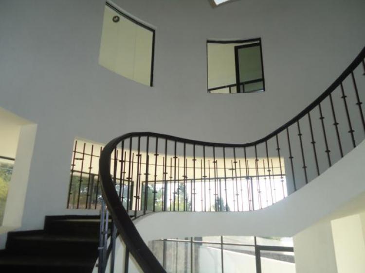 Casa en venta villas de irapuato cav93496 for Villas irapuato