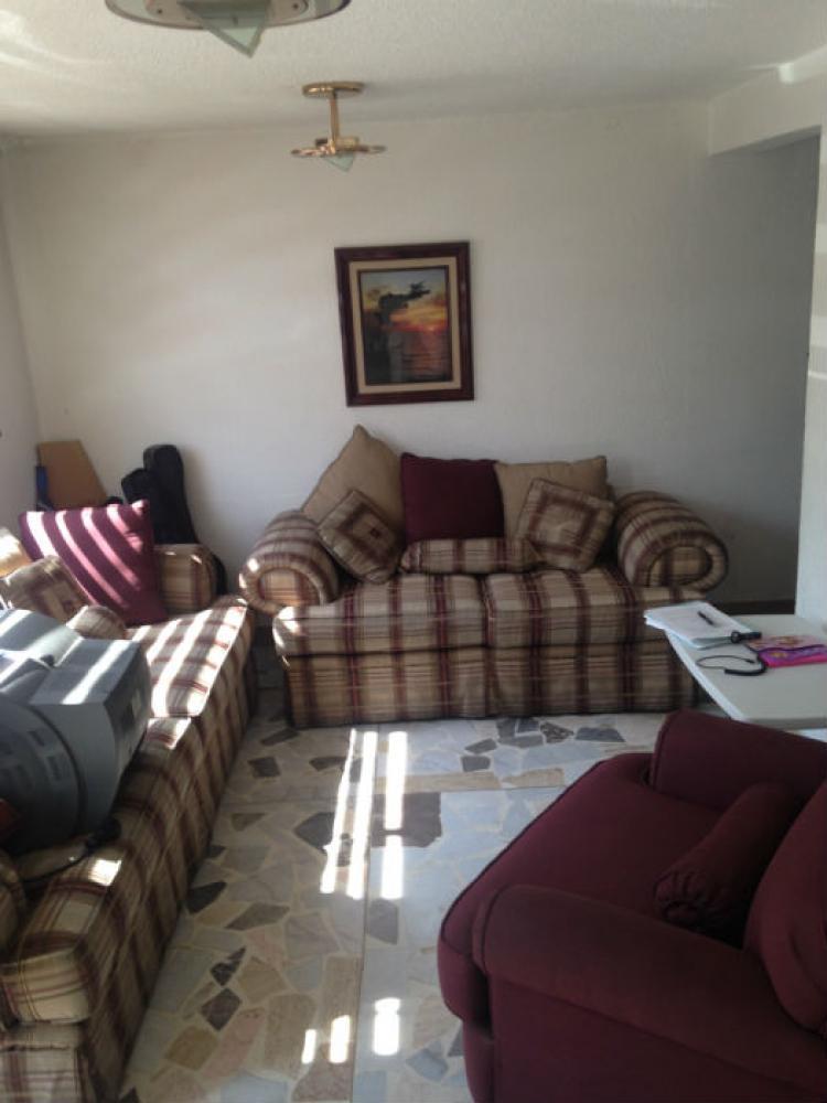 Casa en venta viveros del valle tlalnepantla cav146040 for Viveros del valle