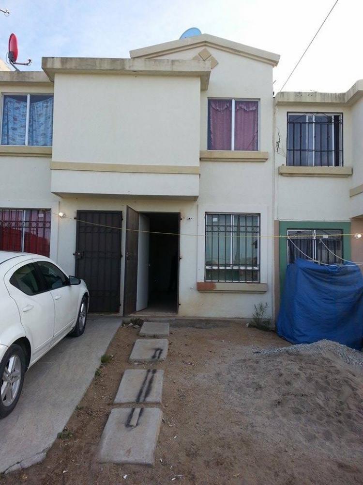 Casa en villa del campo cav112318 for Villas del campo