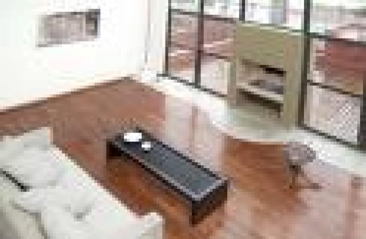 Casa en condominio horizontal impecable minimalista for Recamaras minimalistas df