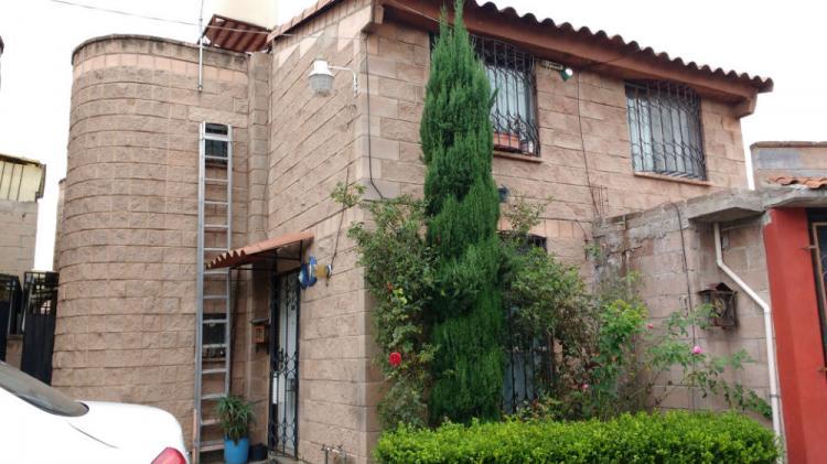 Casa muy económica en fraccionamiento cav194028
