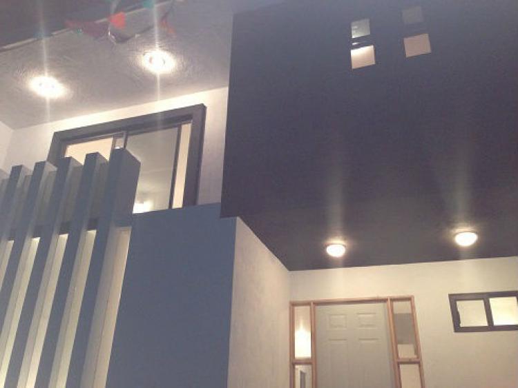 Casa nueva minimalista cav92803 for Casa nueva minimalista