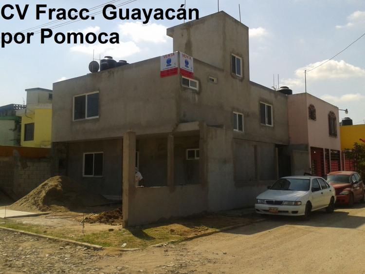 Casa nueva minimalista en venta fracc guayac n frente a for Casa minimalista villahermosa