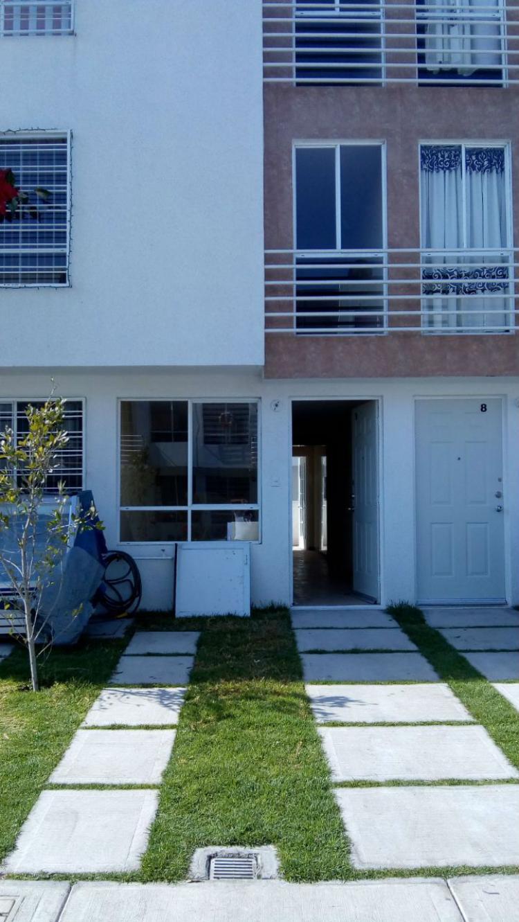 1443 Tecamac Centro Cav138466 # Muebles Luz Tecamac