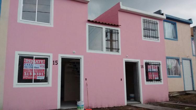 Casa para inversion a buen precio cav218338 - Precios de internet para casa ...