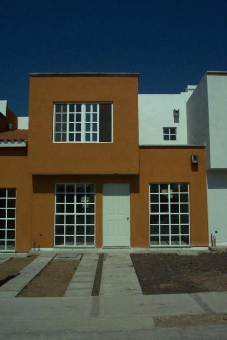 Rento casa amueblada leon guanajuato car3461 for Casa actual