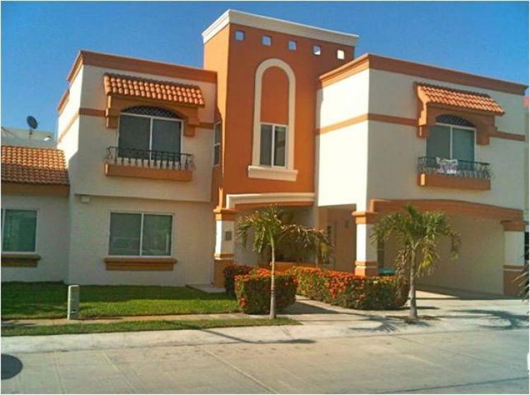 Residencial el dorado san miguel car62941 for Alquiler de casas en san miguel ciudad jardin