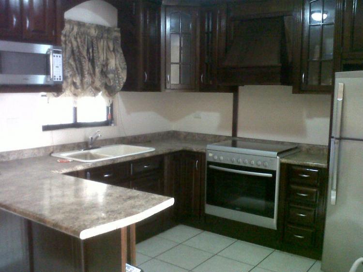 En Zona Norte Casa Con O Sin Muebles Car67440